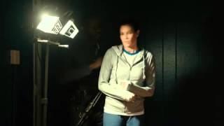 NCIS Los Angeles 7x24  (Season Finale) - Pass it On
