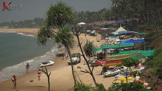 Three Days in Goa India 4K FULL FILM