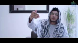 Islam Ibn Ahmad - Les musulmans doivent-ils faire la