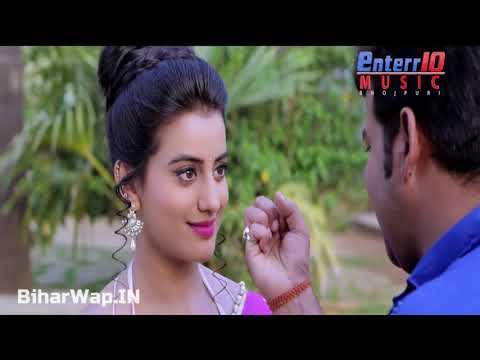 Xxx Mp4 Duniya Mein Sabka Se Pyara Full HD BiharWap IN 3gp Sex