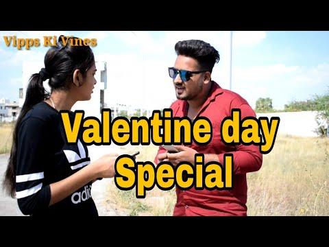 Xxx Mp4 Valantine Day Special Gujju Comedy Video Vipps Ki Vines 23 3gp Sex