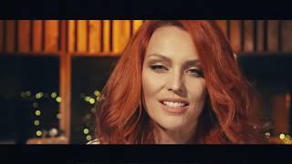 """RED LIPS - """"Zabierz mnie na święta"""" (official video)"""