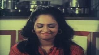 Tamil Cinema | Tamil Full Movie Muthal Anubavam | Tamil Glamour movie