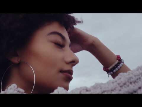 Xxx Mp4 Black Coffee Amp David Guetta Drive Feat Delilah Montagu Official Video Ultra Music 3gp Sex