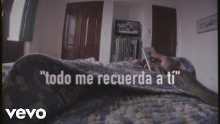 Pedro Capó - Todo Me Recuerda a Ti (Official Video)