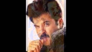 Anil Kapoor Movie Songs