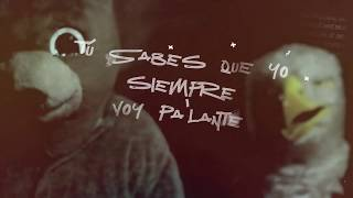 L'oMy feat. Arjan - Un Chance