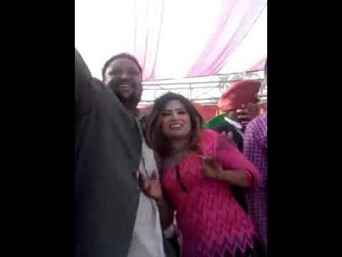 Xxx Mp4 Punjabi DJ Dance 3gp Sex