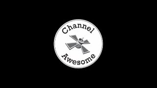 Live Count of Channel Awesome Losing Subscribers #ChangeTheChannel