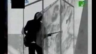 GIGI_pintu Sorga