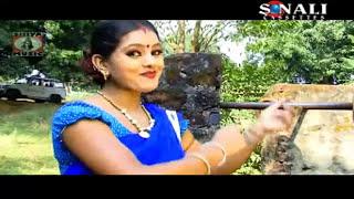 Bengali Purulia Song 2015 - Kunwa Sukhan Deloun | Purulia Video Song Album - PAG BANDHTE PORAB