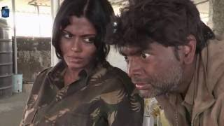Ludo - Hindi Short Film