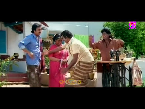 Xxx Mp4 Goundamani Senthil Hit Comedy Tamil Comedy Scenes Goundamani Senthil Funny Comedy Video 3gp Sex