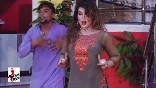 2018 KHUSHBOO MUJRA - SOCHTA HOON KE WOH - 2018 PAKISTANI MUJRA DANCE - MUJRA MASTI