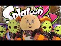 Download Video Download The Splatoon 2 Purge 3GP MP4 FLV
