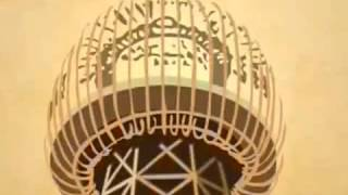 Nikola Tesla - The secrets hidden in the pyramids of Egypt