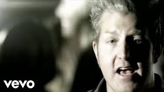 Rascal Flatts - Take Me There