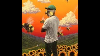 Scum Fuck Flower Boy - Tyler The Creator FULL ALBUM (leaked) + free download