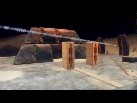 Halo 3 FunTage eXPeriment #1 by AkajiCZ