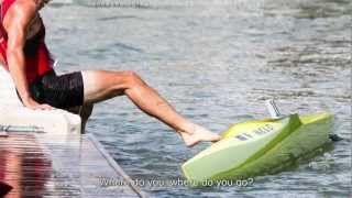 2012 in PICTURES (funny moments of canoe / kayak)