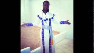 Revivalist Emmanuel w/ EriKemi @ C&S Oke Igbala