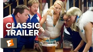Beerfest (2006) Official Trailer - Paul Soter, Erik Stolhanske Movie HD