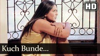 Kuch Bunde - Rain Song -  Himanshu Malik - Meghna Naidu - Romantic Songs - Filmigaane