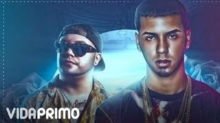 Anuel AA - Nacimos Pa Morir ft. Jory Boy [Official Audio]