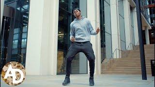 Gasmilla - Ak3somorshi (Dance Video)