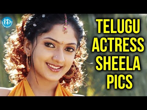 Xxx Mp4 Sheela Telugu Actress Pics 3gp Sex