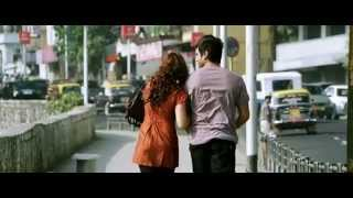 Rooba Rooba Orange Video song HD High Quality With Lyrics