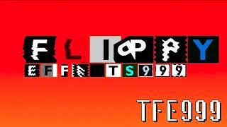 (REUPLOADED) TheFlippyEffects999 Klasky Project Inc Logo Thoroughtly Destroyed