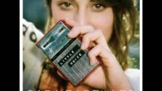 Sara Bareilles: 4 - One Sweet Love + lyrics