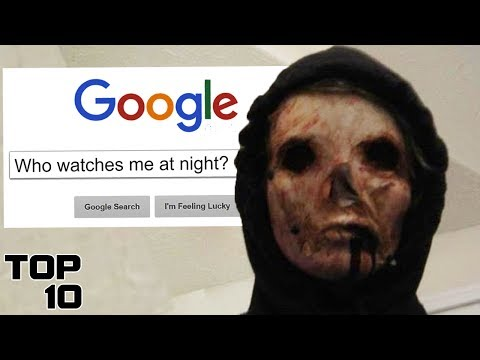 Xxx Mp4 Top 10 Things You Shouldn't Search On Google – Part 3 3gp Sex