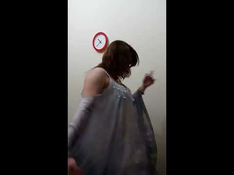 Xxx Mp4 رقص سکسی افغانی کوسی 3gp Sex