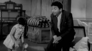Kasturi Nivasa - Aadisi Nodu - Full Video Song