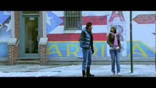 Anjaana Anjaani 2010 Hindi Movie DvD Rip PART 12