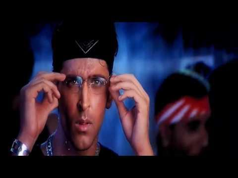 Xxx Mp4 Ek Pal Ka Jeena Ek Pal Ka Full Song Kaho Na Pyar Hai Hd720p Ashraf Rahmani 3gp Sex