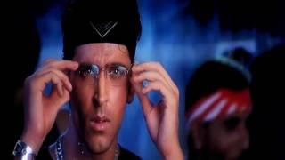 Ek Pal Ka Jeena Ek Pal Ka Full Song (Kaho Na Pyar Hai)Hd720p(Ashraf Rahmani)