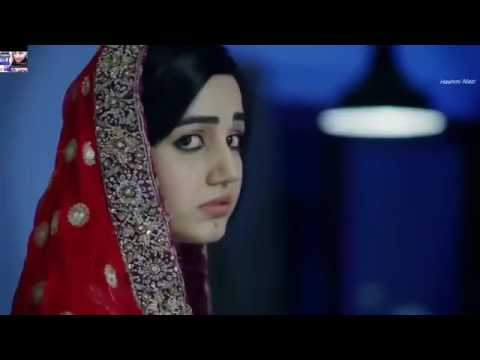 Xxx Mp4 Kashmala Gul New Pashto Song Tappy 2017 3gp Sex
