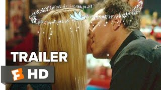 My Dead Boyfriend Official Trailer 1 (2016) - Heather Graham Movie