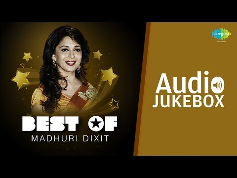 Xxx Mp4 Best Of Madhuri Dixit Didi Tera Devar Deewana HD Song Jukebox 3gp Sex