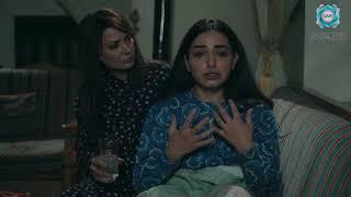 فوضى - فتحية تسترجع بالمنام كيف تم الاعتداء عليها ! كابوس ! رشا بلال و مرح جبر