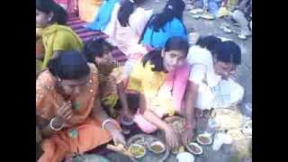 HUMA MANDIR PICNIC (SAMBALPUR) ODISHA