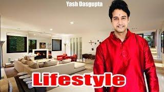 Yash Dasgupta Lifestyle | House,Car,Salary,Net worth,wiki,Family | Yash Dasgupta Full Biography