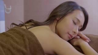 《東張西望》主持Lucy Li李旻芳「美體管理系統」體驗