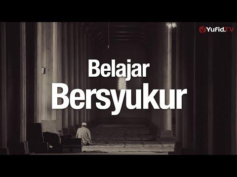 Xxx Mp4 Ceramah Agama Islam Belajar Bersyukur Ustadz Dr Firanda Andirja MA 3gp Sex