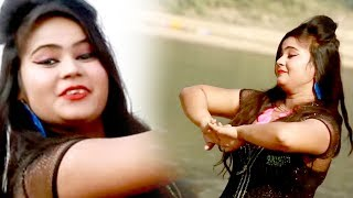 2018 का  सबसे हिट भोजपुरी गीत - Tutak Tutak Tutiya   Aage Ki Soch   Kayum Akhtar