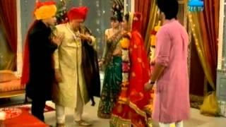 Do Dil Bandhe Ek Dori Se September 3 Episode Recap