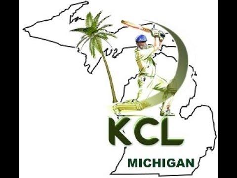 Xxx Mp4 KCL Michigan Live Stream 3gp Sex